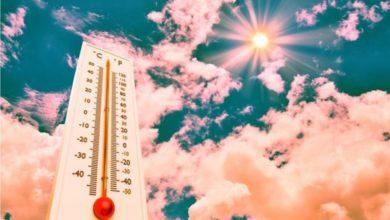 Photo of U Srpsku stiže četvrti toplotni talas
