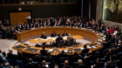 Photo of Reagovanja na ruski i kineski prijedlog: Napokon ukidanje ovlaštenja visokog predstavnika