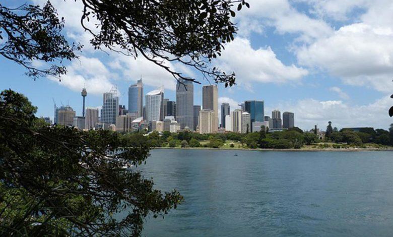 Photo of Naredna dva dana kritična za Sidnej