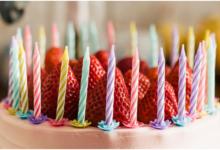 Photo of Moderne proslave dječijih rođendana u igraonicama: Kako olakšati sebi