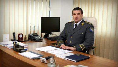 Photo of Galić u Zvorniku o bezbjednosti istočne granice BiH