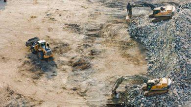 Photo of Nestašica sirovina širom svijeta neće proći u skorije vrijeme
