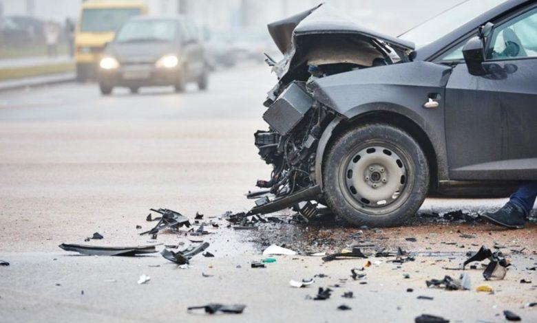 Photo of Uzroci crne julske statistike u RS: Mladi voze agresivno i svjesno krše propise