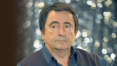 Photo of Stanje Laneta Gutovića kritično