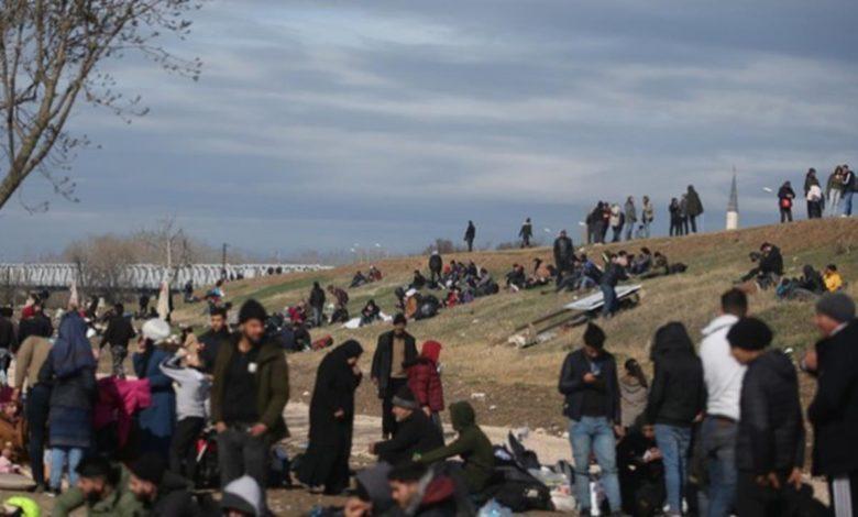 Photo of Đurović: Možemo očekivati masovniji priliv izbjeglica iz Avganistana