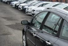 Photo of Koliko vaš automobil zapravo troši?
