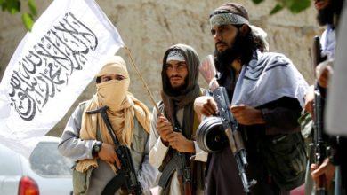 Photo of Državljani BiH iz Kabula o paklu u Avganistanu: Da su htjeli, mogli su nas pojesti