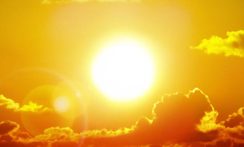 Photo of Avgust topliji od prosjeka, pogledajte kakve temperature nas očekuju