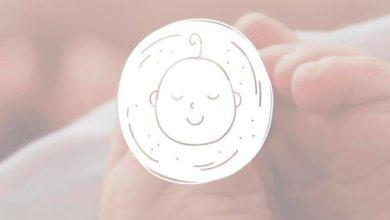 """Photo of Projekat """"e-beba"""" olakšava proceduru prijave rođenja djeteta"""