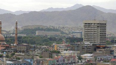 Photo of U Avganistanu devet bh. državljana; Formiran Krizni štab