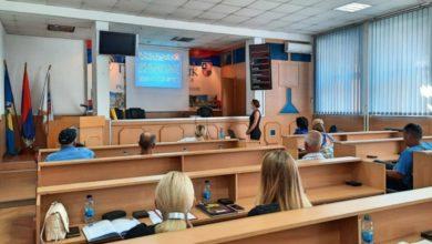 Photo of Javna rasprava o Nacrtu studije uticaja za eksploataciju krečnjaka održana u Zvorniku