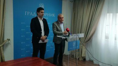 Photo of Početak izrade projektne dokumentacije za prečistač u Branjevu