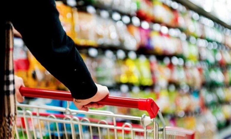 Photo of Statistika plata i potrošnje u Srpskoj: Najviše novca se odvaja za hranu