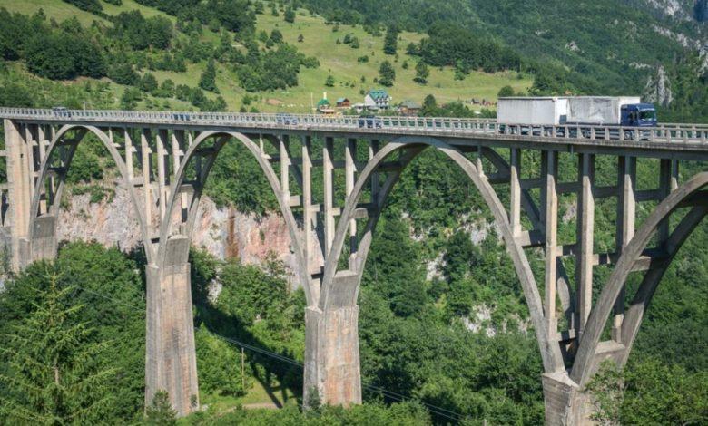 Photo of Misterija samoubistava u Crnoj Gori: Bolna ispovijest sestre tinejdžera koji je skočio sa mosta na Tari