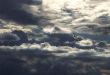 Photo of Danas oblačno i nestabilno, žuto upozorenje zbog grmljavine