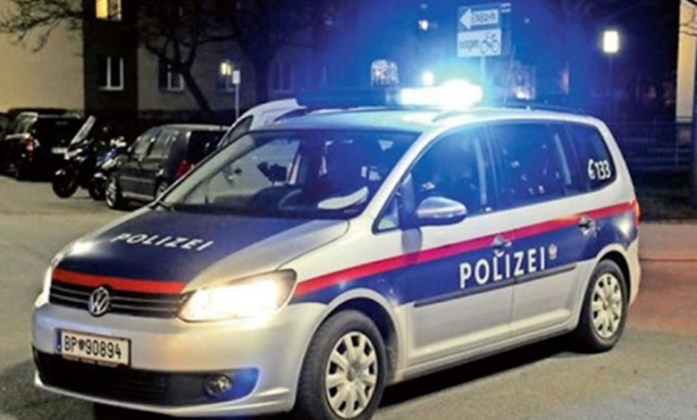Photo of Raspisana potjernica za državljaninom BiH koji je bivšu ženu ubio metalnom šipkom