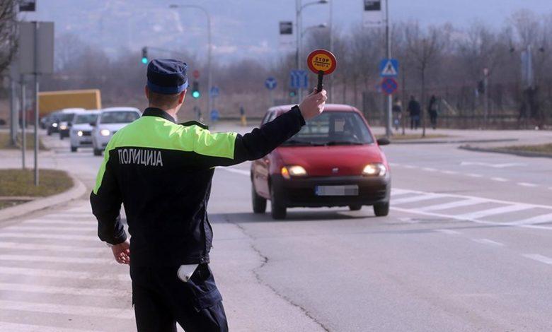 Photo of PU Zvornik: Od 30 vozila upućenih na vanredni tehnički pregled, 29 neispravno