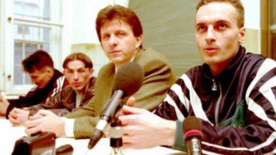 Photo of Husić se slobodno šetao Srebrenikom, zaštitu mu pružali policija i Orić