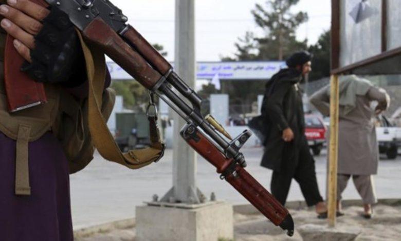 Photo of Upozorenje stručnjaka: Jačajte bezbednost svojih država – terorizam će stići i u Evropu