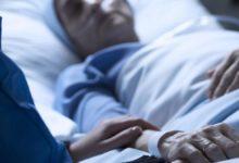 Photo of Najčudnije riječi koje su doktori čuli od pacijenata na samrti