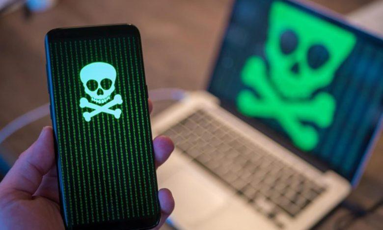 Photo of Upozorenje Gugla i Epla: Hitno izbrišite ove aplikacije jer kradu podatke