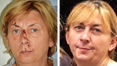 Photo of Otkriven identitet žene nađene na Krku
