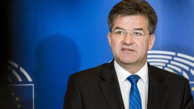 Photo of Lajčak: Postignut dogovor o deeskalaciji na sjeveru KiM