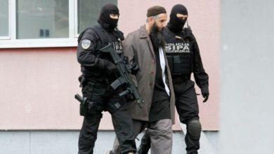 Photo of Nakon sedam godina, Bosnić izašao iz zatvora