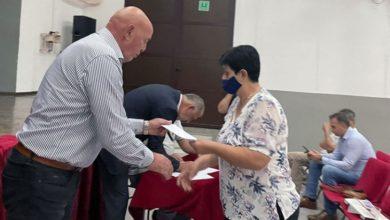 Photo of Uručena jednokratna pomoć porodicama stradalih na Vozući