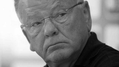 Photo of Preminuo Duda Ivković