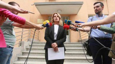 Photo of Tojagić : Zaštitna odijela plaćana 22,50 KM, a fakturisana Institutu na 50 KM, cijena maski povećana 20 puta