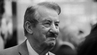 "Photo of Preminuo glumac Džon Čalis, Bojsi iz ""Mućki"""
