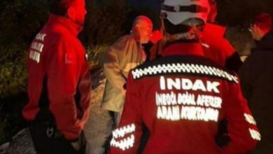 Photo of Pijani muškarac satima s policijom tražio sebe