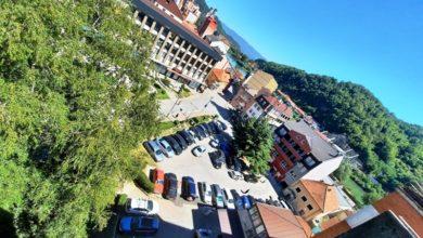 Photo of Usvojena Strategija razvoja socijalnog stanovanja u gradu Zvorniku (2021-2031)