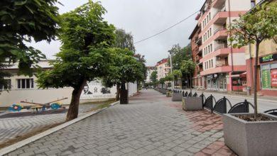 Photo of Tri novozaražena sugrađanina