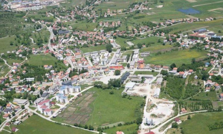 Photo of Đacima u Glamoču uskraćeno pravo da uče srpski jezik