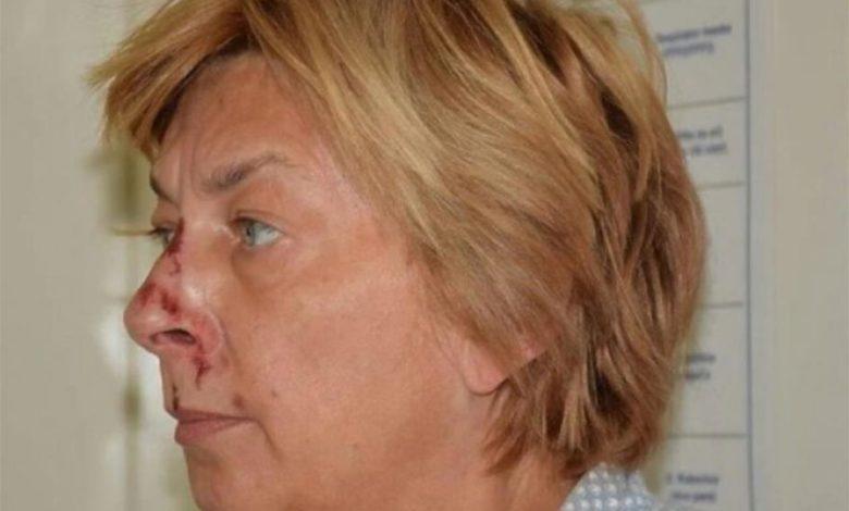 Photo of Svjetski mediji pišu o misterioznoj ženi koju su pronašli na Krku: Ko je ona?