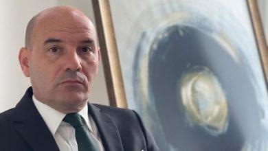 Photo of Đorđević: Zlonamjerni navodi protiv Ambasade Srbije u BiH
