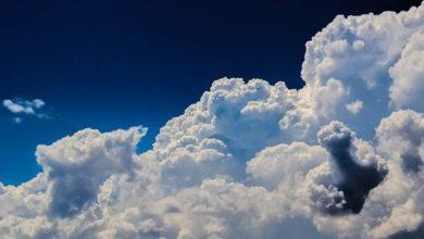 Photo of Sutra promjenljivo oblačno uz sunčane periode