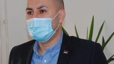 Photo of Popović: Kiseonika ima za narednih devet dana