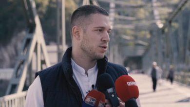 Photo of Tijanić: Stanivuković nije svjestan ozbiljnosti povjerene funkcije