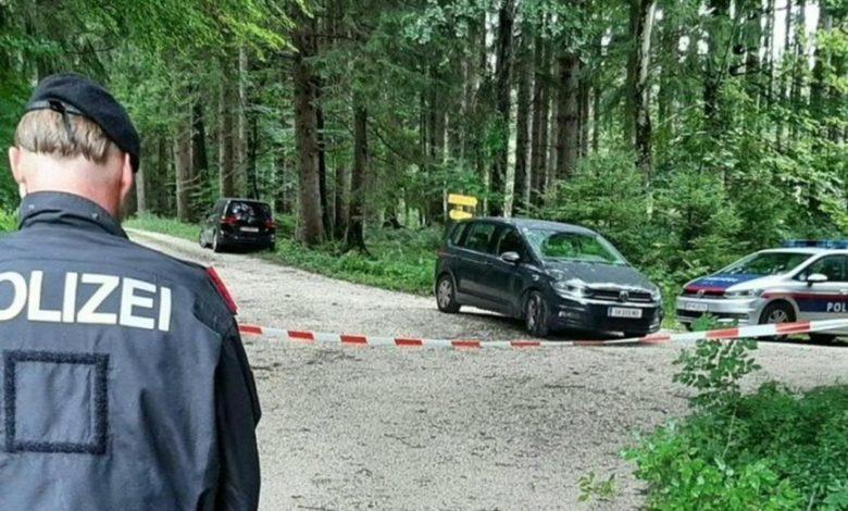Photo of Detalji zločina u Austriji: Državljanka BiH nasmrt izbodena šrafcigerom
