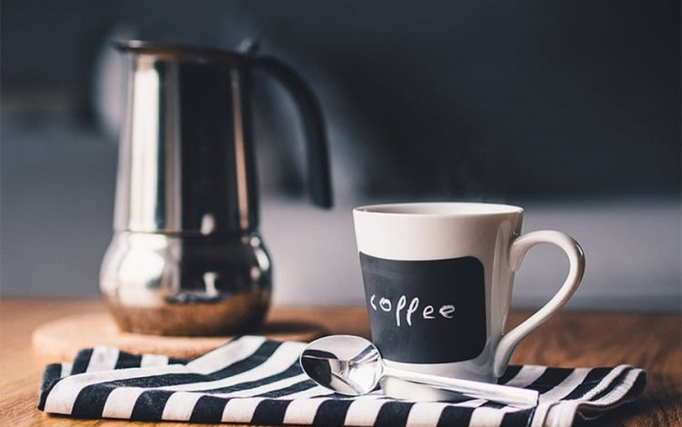 Photo of Da li se čaj i kafa računaju kao unos vode ili ne