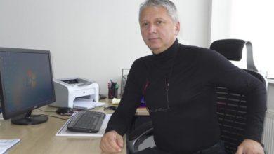 Photo of Vranj ostaje u pritvoru, odbijena žalba odbrane