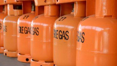 Photo of Novo poskupljenje: Poskupio gas u boci