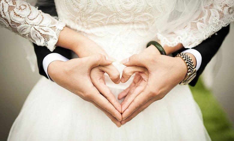 Photo of Mladenci poslali račun od 390 KM zvanicima koji nisu došli na svadbu