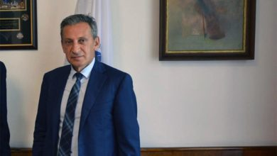 Photo of Mehmedagić kršio mjere zabrane: Tužilaštvo zatražilo pritvor