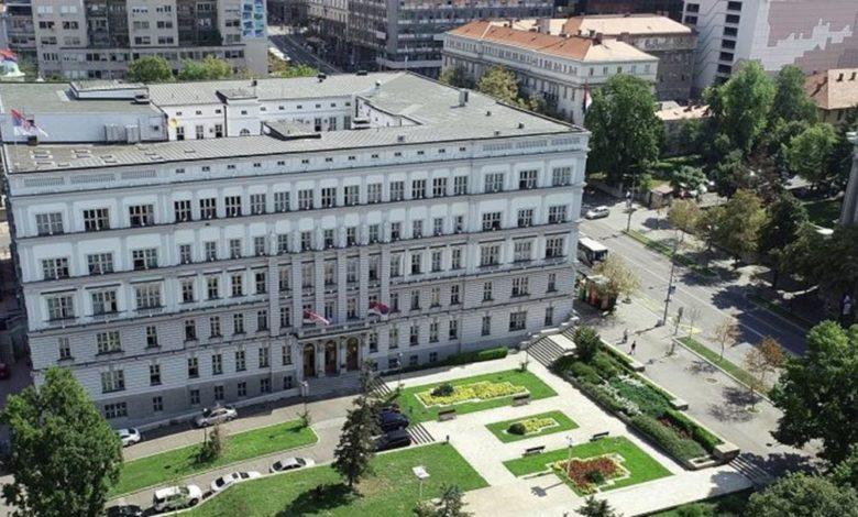 Photo of Ministarstvo finansija: FBiH treba Srpskoj da doznači oko 12 miliona KM