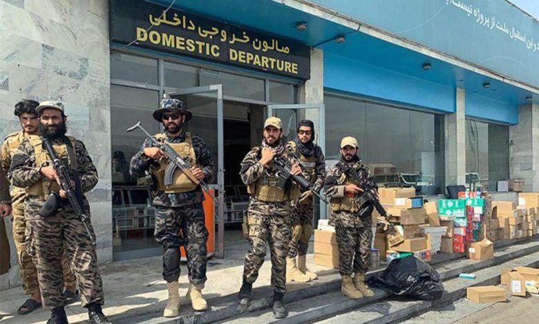 Photo of SAD i talibani postigli dogovor: Stranci napuštaju Avganistan
