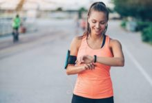 Photo of Pet načina da ubrzate metabolizam